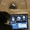 CT, MR vizsgálat