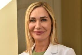 Műtét nélküli arcfiatalítás